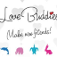LoveBuddies Toys